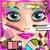 Princess Game: Salon Angela 3D