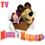 Маша и Медведь TV