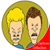 Beavis and Butt-head All Seasons