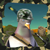 Spy Pigeon - Secret Mission