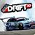 Real Drift Simulator 3D