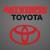 Antwerpen Toyota