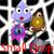 Small drop