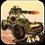 Armored Racing Battle