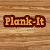 Plank-It