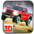 Fast Delivery Truck Simulator 3D