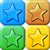 PopStar.free