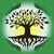 Family Tree Designer.8
