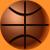 Basketball.free