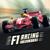 Formula 1 Simulator 3D