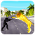 Roaring Lion City Attack