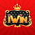 iWin - Game Bài