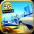Gangster City Racing 3D
