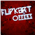 Offers For Flipkart