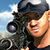 Sniper Ops 3D: Kill Terror Shooter