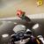 Bike Racer City Highway - Motorcycle Stunts Racing