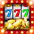 Slot Machine - Vegas Casino