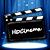 HDCinema Pro