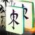 Mahjong The Classic
