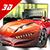 Real Car Racing 3D