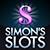 Simon's Slots