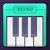 Piano Ultimate