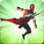 Ninja Warrior Crime City Sim