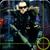 Sniper: US Phantom of Borders