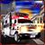 City Ambulance Driving Simulator - Emergency