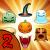 Halloween Heat 2
