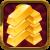 Gold Miner Saga Free