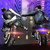 Fast Motorbike Driver 2016