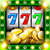 Slot Machine Casino - Ramses Treasure