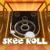 Skee Roll