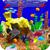 Aquarium Simulator