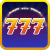 777 Online Slot Machines