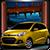 Escape Car Simulator