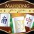Mahjong For You