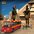 Tourist Bus Historic City - Egypt Tour Simulator