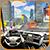 City Tourist Bus Driving 3D