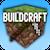 Buildcraft - Mini Game