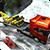 Heavy Machinery Transporter Simulation: Transport Mega Construction Equipment