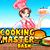Cooking Master Dash