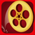 Movie Mate Pro