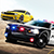 Colosseum Heist Cops Payback