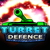 Turret Defence Free