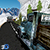 Off Road Hill Station Truck - Driving Simulator 3D