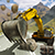 Hill Climb Rescue Crane: Off-Road Truck Driver Simulator