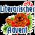 Literarischer Advent