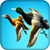 Wild Duck Hunting